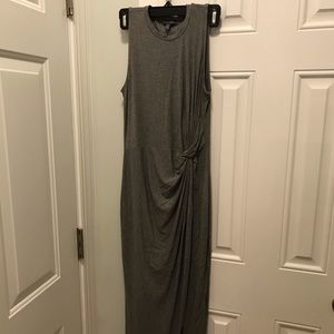 New with Tags Maxi Dress from Belk's